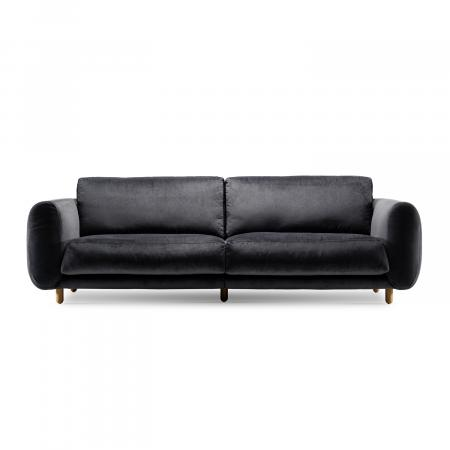 Campo Leather