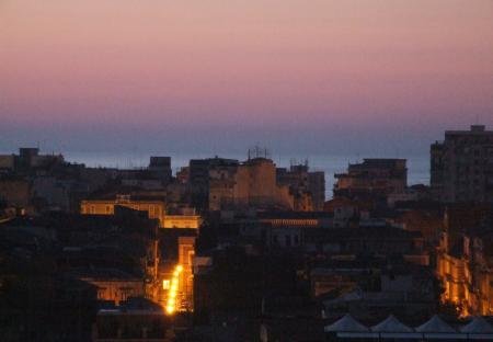Catania-Italy - Creative Commons by gnuckx