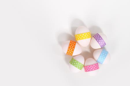 Celebration - Easter Eggs