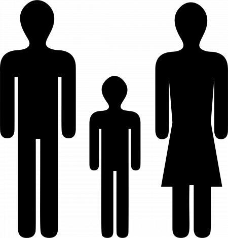 Child Figures