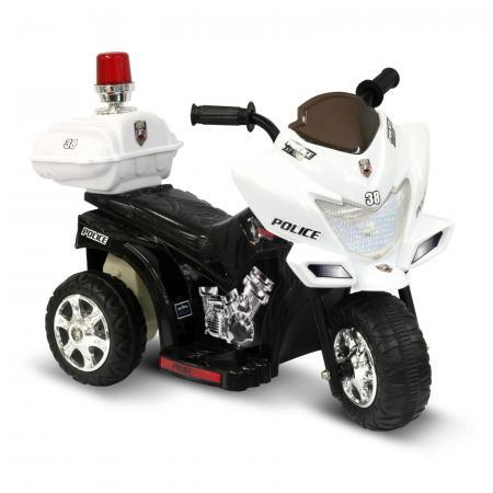 Children toy motorcycle