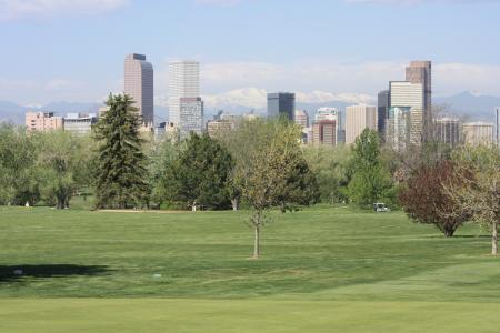 City Park