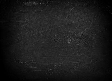 Classroom blackboard - Chalkboard texture