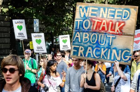 Climate March 21/09/14 - 06