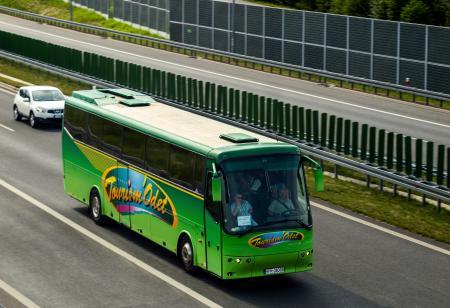 Coach Bova Futura