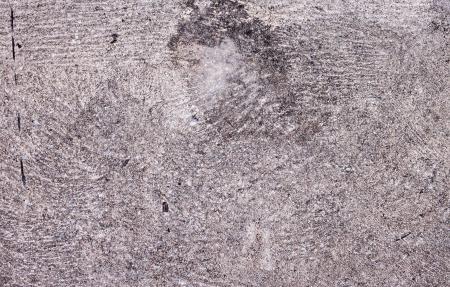 Concrete texture of floor