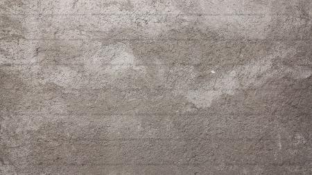 Vintage Concrete Background