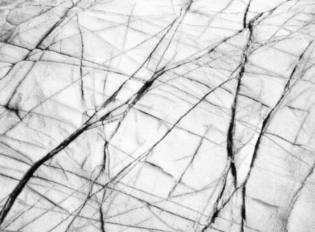 Cracked Rock Background