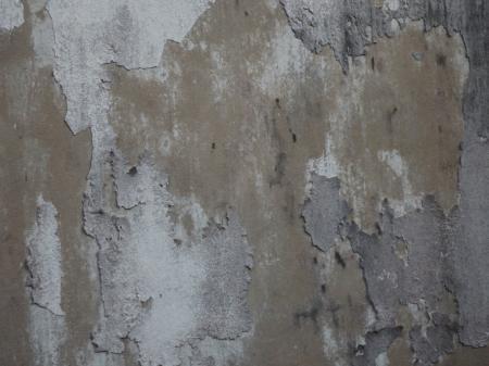 Dark Grey Concrete Texture