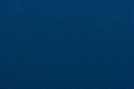 Deep blue water texture
