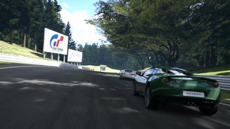 Deep Forest Raceway_4