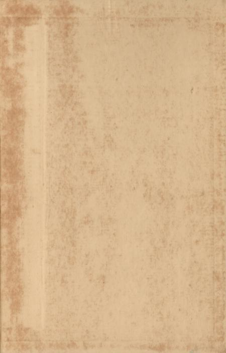 Dirty Vintage Paper Texture