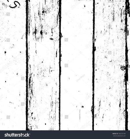 Distressed Grunge Wood