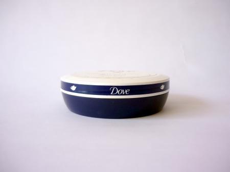 Dove Cream