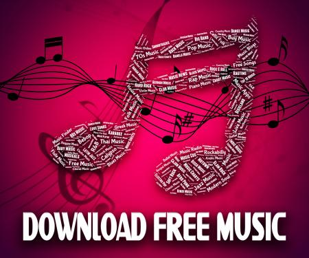 Download Free Music Shows For Nothing And Acoustic