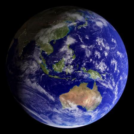 Dunia