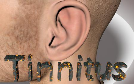 Ear Pain - Tinnitus