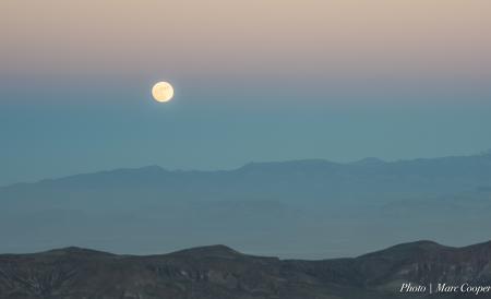 Early Moon 3