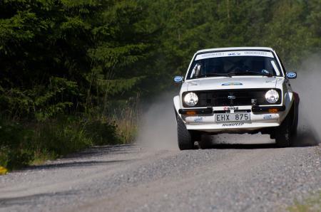 Ford Escort 1300 L 1975
