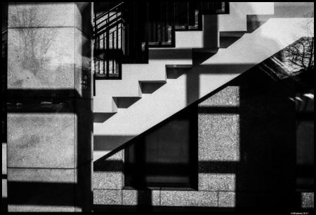 Forms and shadows