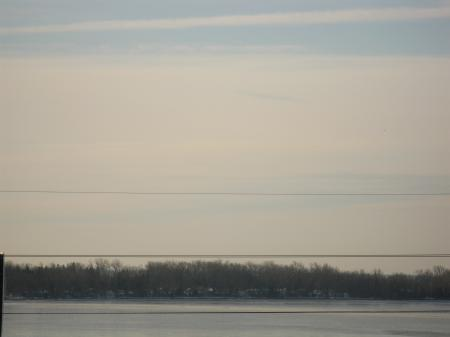Frozen Toronto harbour, 9ish, 2013 02 10 -ak.JPG