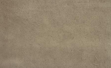 Smooth Sand Texture