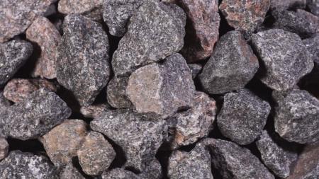 Granite breakstone