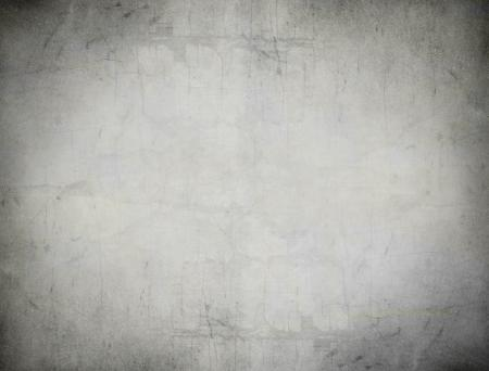 Gray concrete grunge texture background