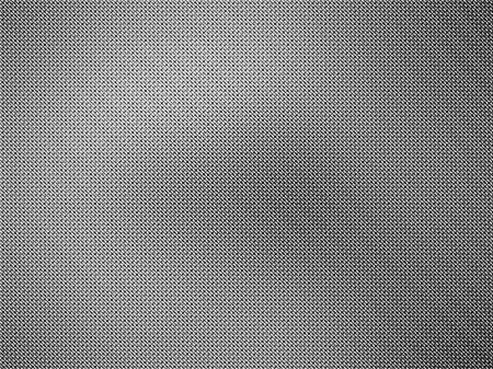 Gray Pattern Texture
