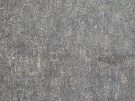 Gray Rock Texture