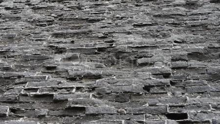 Great Wall texture