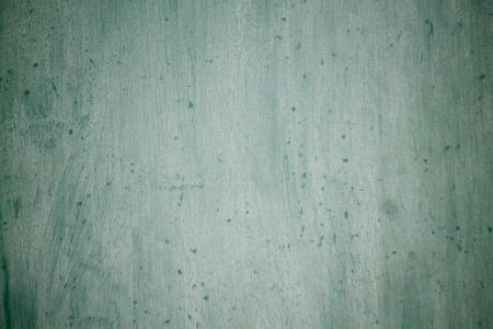 Green wall texture