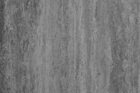Grunge Stone Background