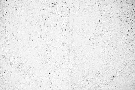 Mixed wall texture