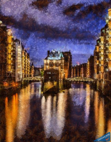 Hamburg - ID: 16235-220412-4489