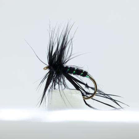 Hopper Dry Fly