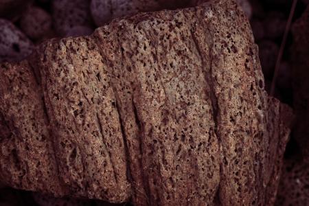 Icelandic Rock Texture