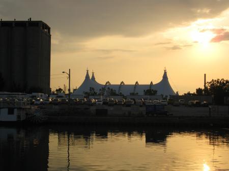 IMG_Cavalia Odysseo, shortly after sunrise, 2012 07 06 -m.jpg537.JPG