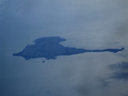 Isola Pianosa Sicilia Italy - Creative Commons by gnuckx