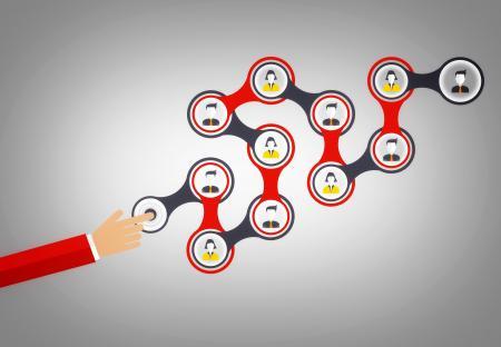Leadership and teamwork skills