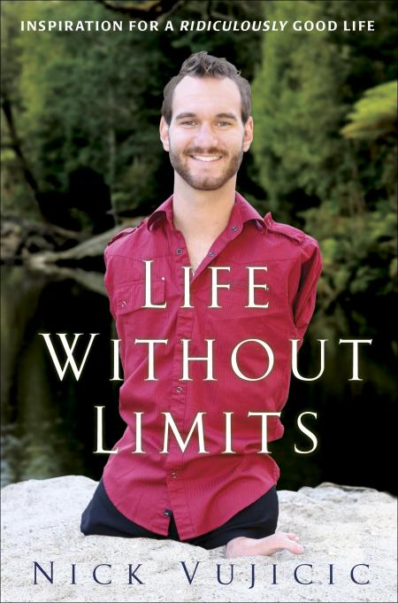 Life Without Limits