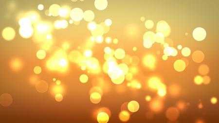Lights texture