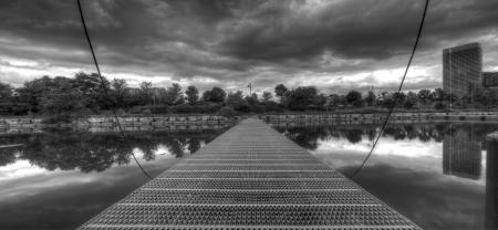 Metal Dock (semisarah.com)