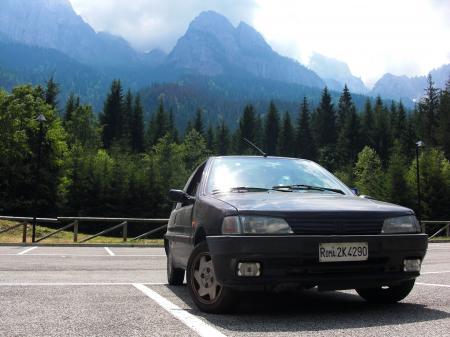 MM00-0907 GIRO 02 23 IV CAR 106 MNT S10