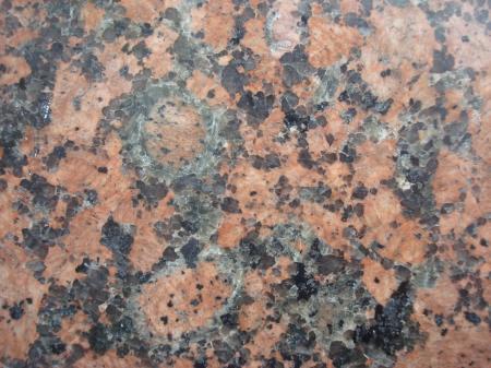 Mosaic stone texture