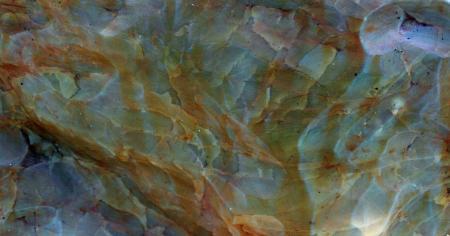 Multi-Colored Rock Background