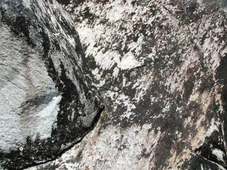 Natural Rock Background / Texture