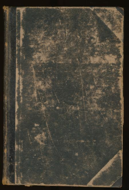 Old Book Texture