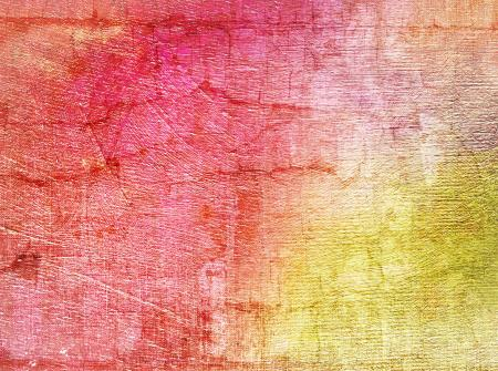 Old oil paint abstract background