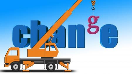 On construction